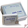 Модули АЦП/ЦАП с USB