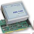 Модули и платы ввода/вывода, модули расширения i-7000
