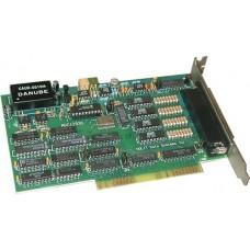 ADC-1293G, Модули АЦП/ЦАП с шиной ISA, Модули и платы, 142-01, не выпускаются