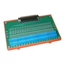 EPRO-1, Прочие, Модули и платы, 160-01, не выпускаются