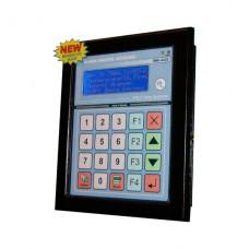 HMI-445/YGH/S/A, HMI панели