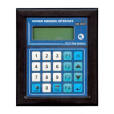 HMI-445SB/IP (спец. заказ), HMI панели