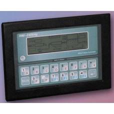 HMI-24064g/64, HMI панели