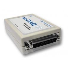 m-DАQ12, Модули АЦП/ЦАП с USB, Модули и платы