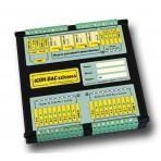 tCON-DAC-02/D1900/A