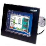 touchGraf-10-LX-800/TR