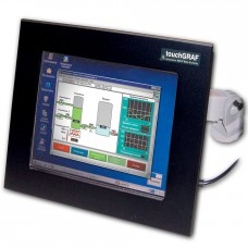 touchGraf-10-LX-800/TU, PC-контроллеры