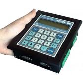 ХОЛИТ модернизирует свои популярные PAC-контроллеры