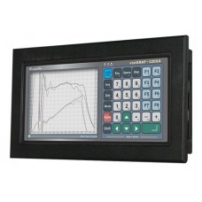 visiGRAF-320SX/DOM128/S, PC-контроллеры